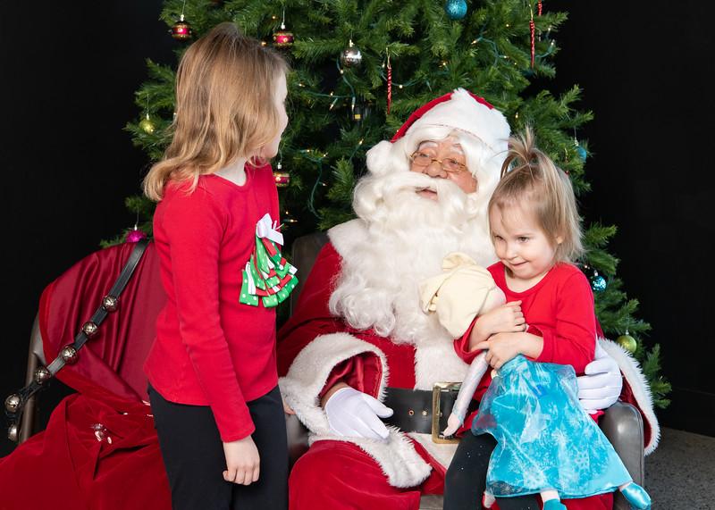 Santa Photos-197