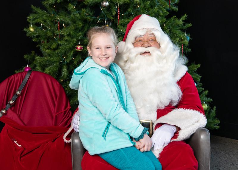 Santa Photos-218