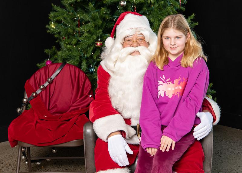 Santa Photos-015