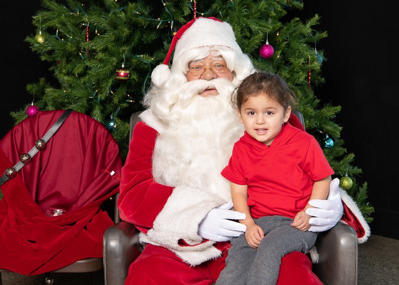 Santa Photos-037