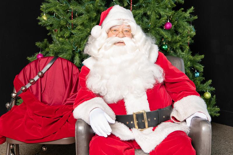 Santa Photos-007