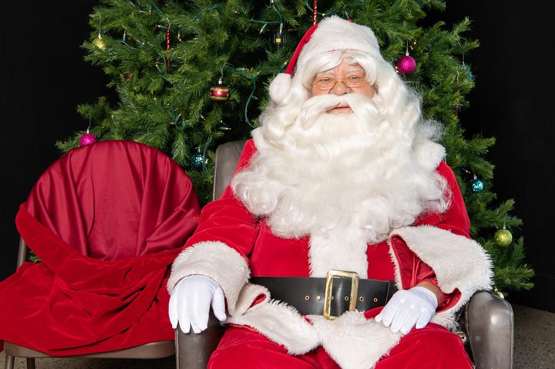 Santa Photos-004