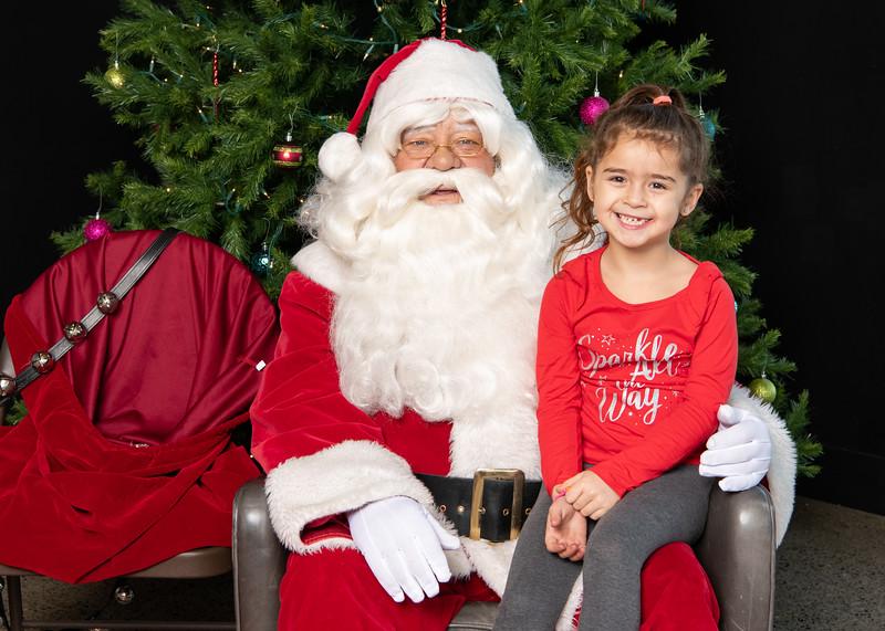 Santa Photos-033