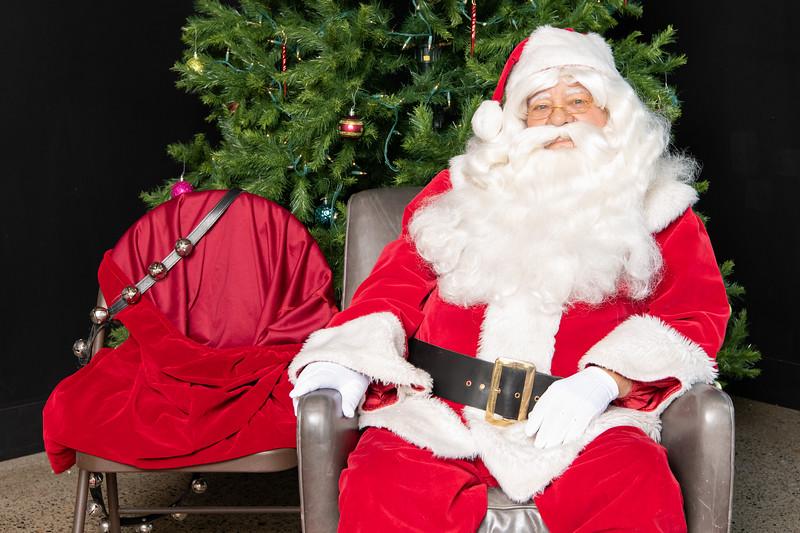 Santa Photos-009