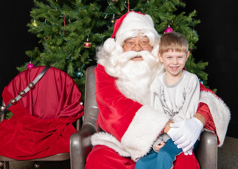 Santa Photos-013