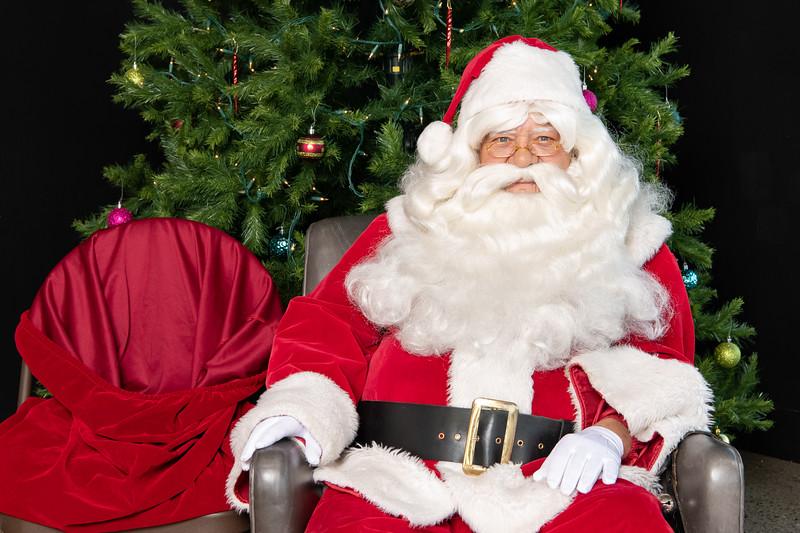Santa Photos-005