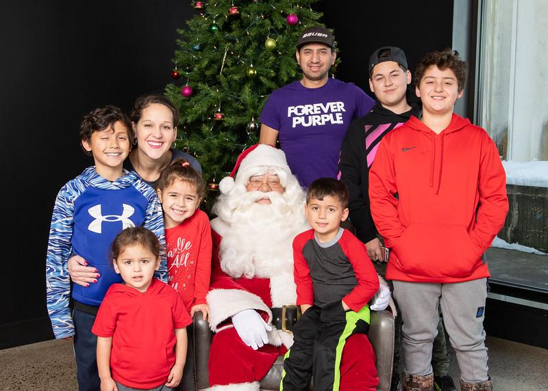 Santa Photos-028