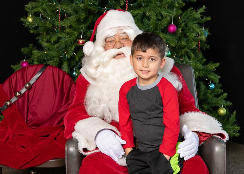 Santa Photos-031