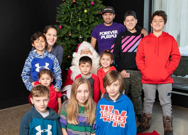 Santa Photos-023