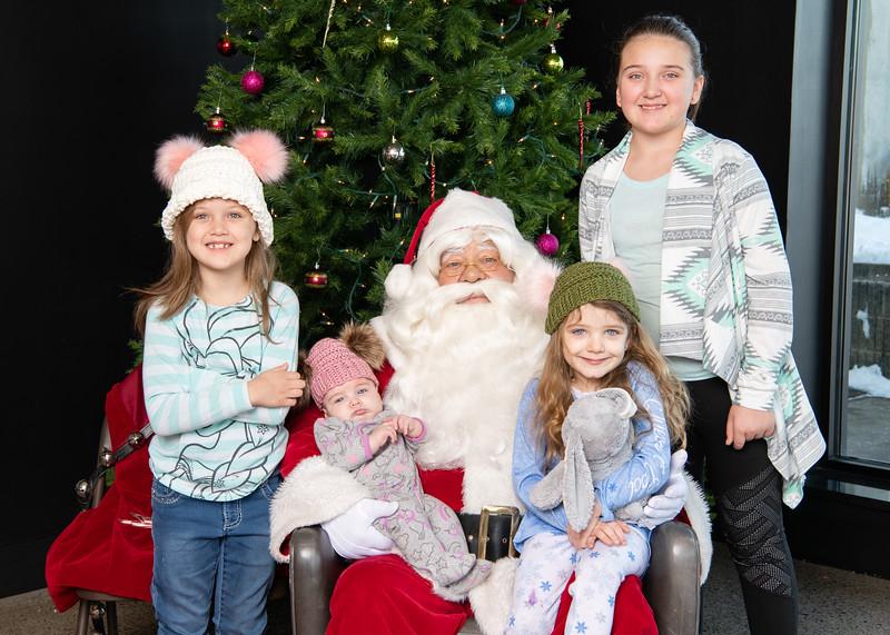 Santa Photos-092