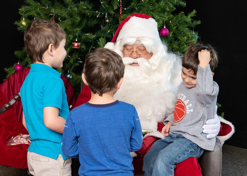 Santa Photos-077