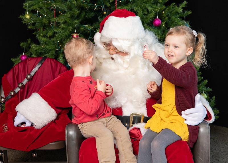 Santa Photos-064