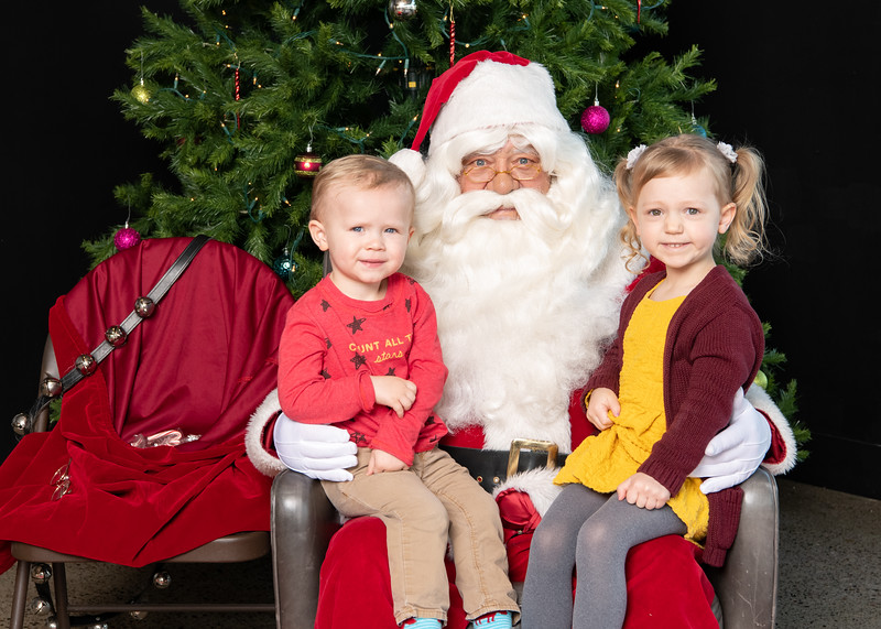 Santa Photos-060