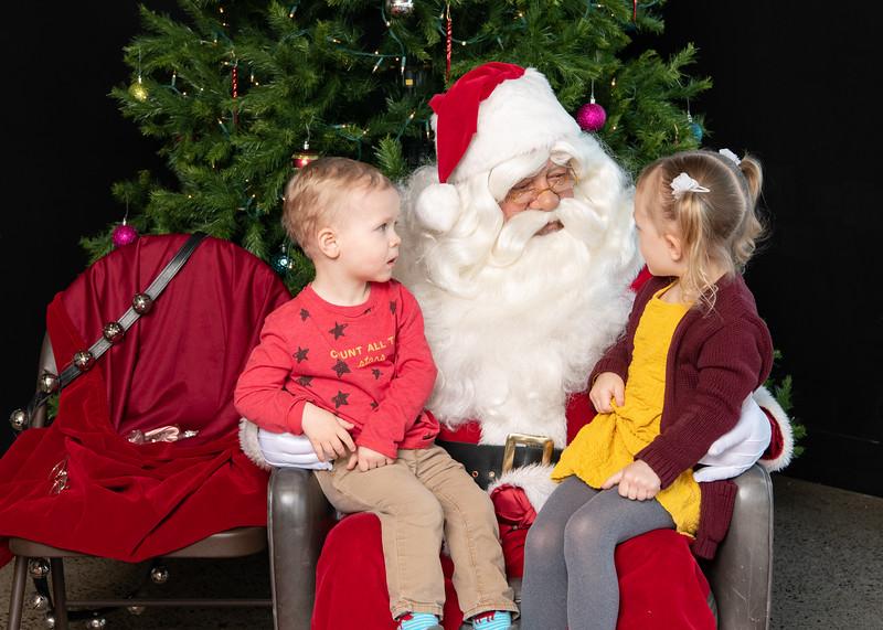 Santa Photos-062
