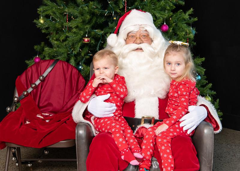 Santa Photos-039
