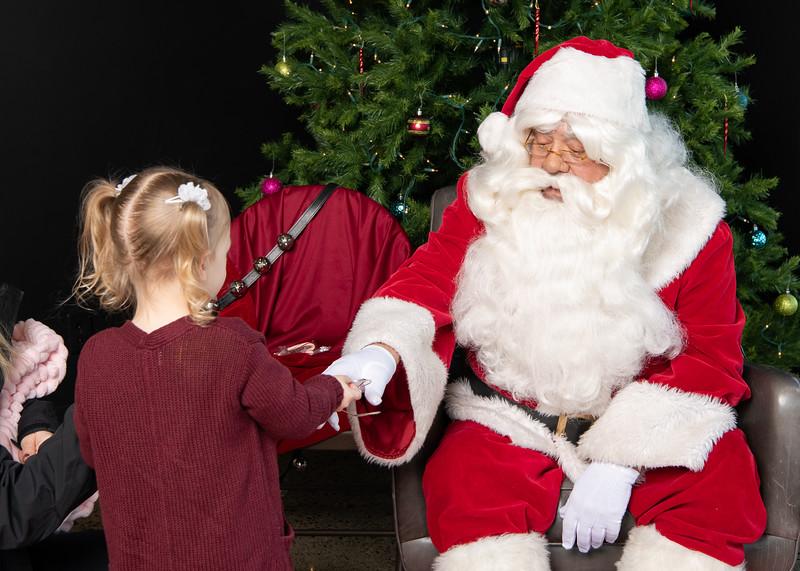 Santa Photos-054