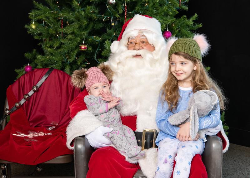 Santa Photos-088