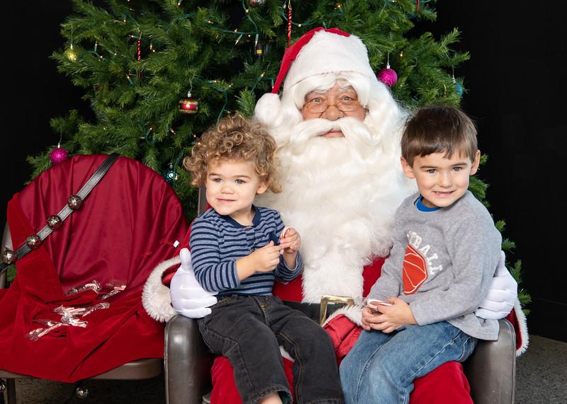 Santa Photos-081