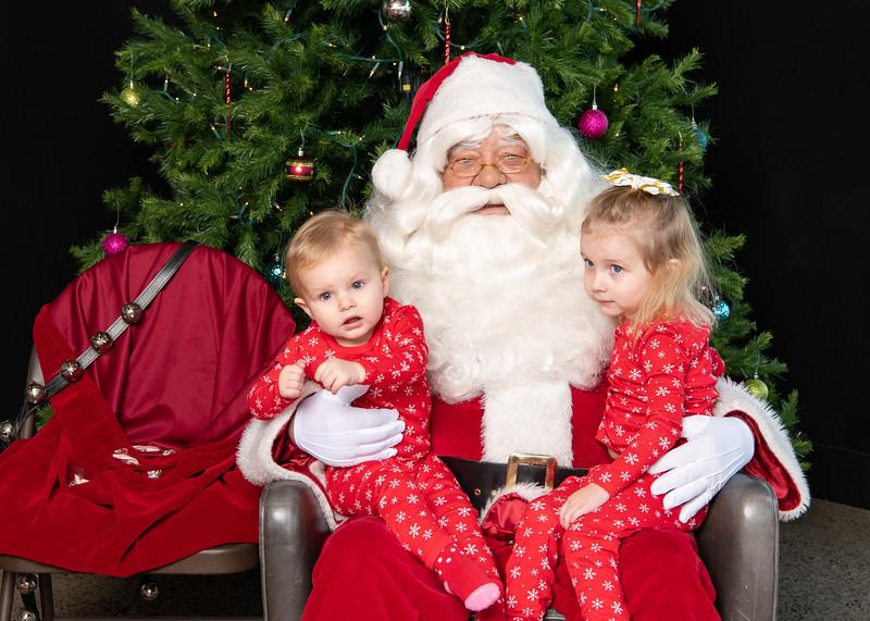 Santa Photos-038
