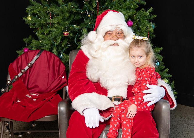 Santa Photos-048