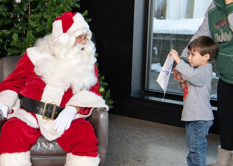 Santa Photos-110