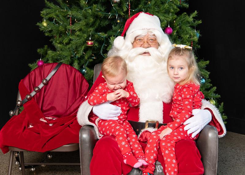 Santa Photos-041