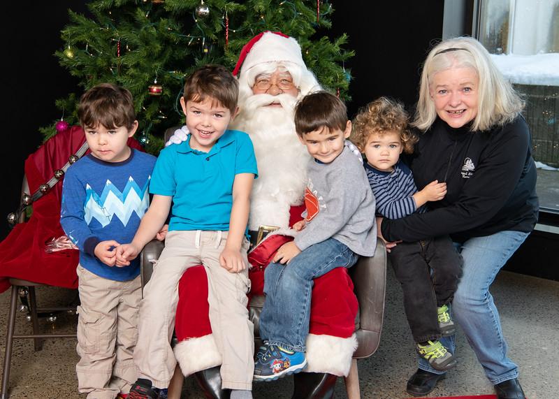 Santa Photos-075