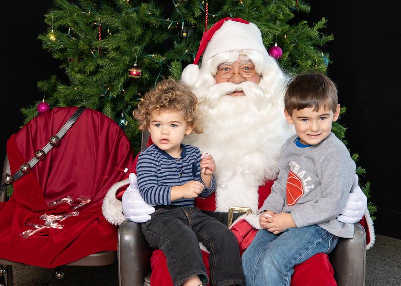Santa Photos-083