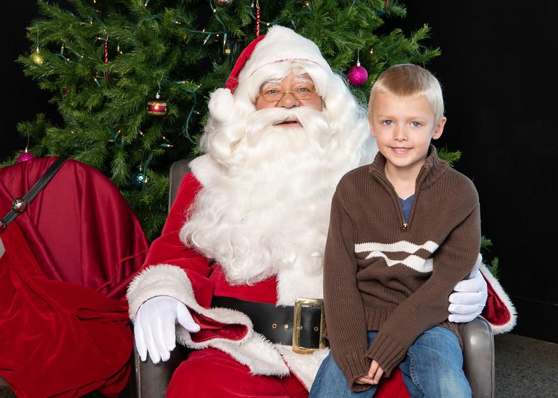 Santa Photos-098