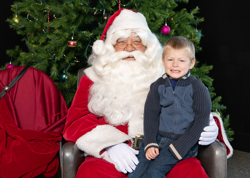 Santa Photos-102