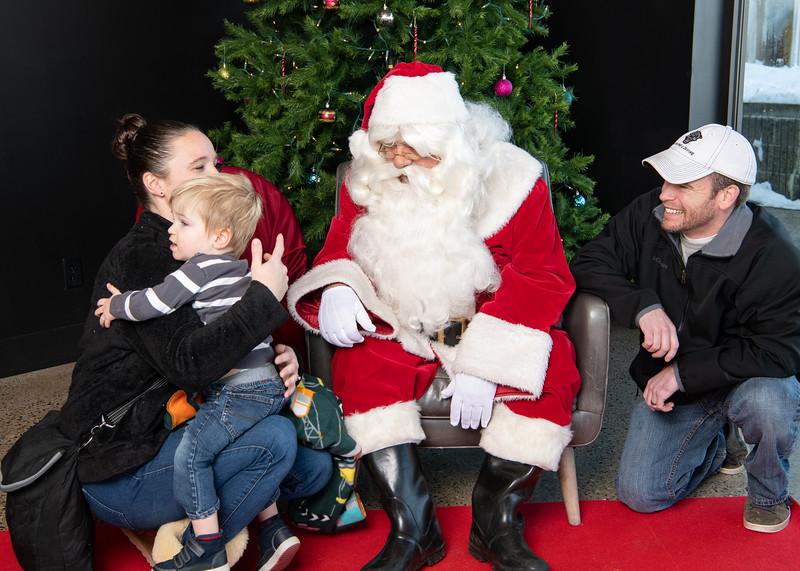 Santa Photos-146
