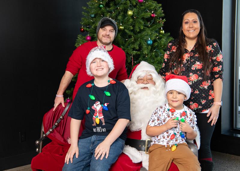 Santa Photos-137