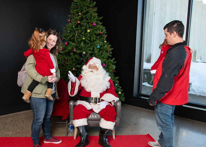 Santa Photos-150