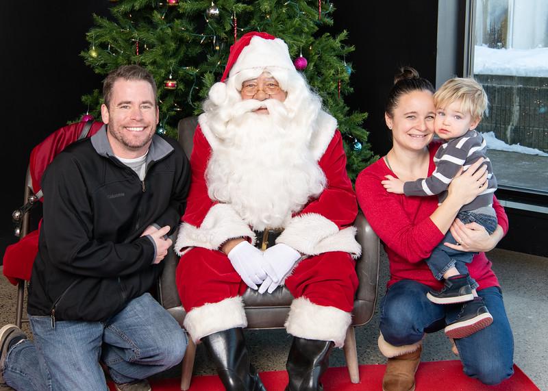 Santa Photos-172