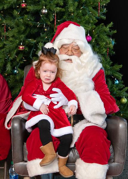 Santa Photos-155
