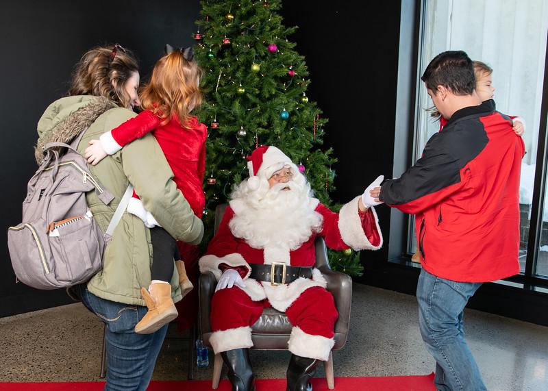 Santa Photos-148