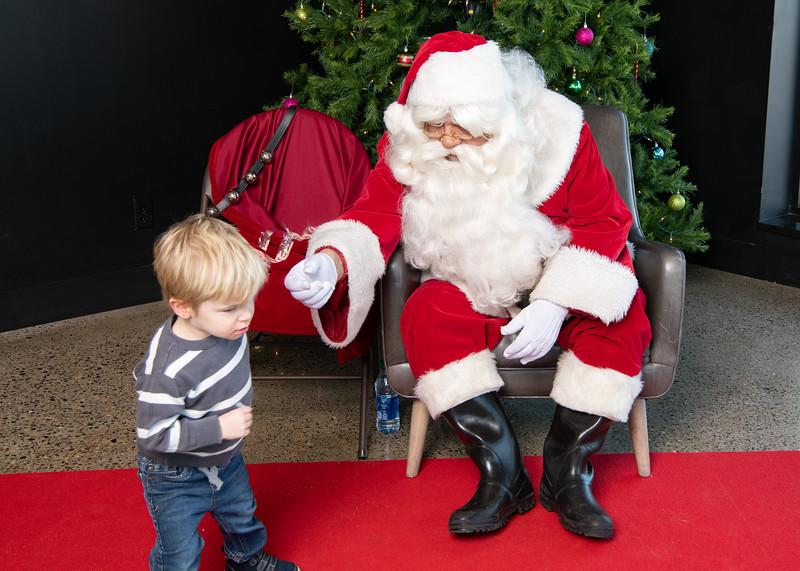 Santa Photos-140
