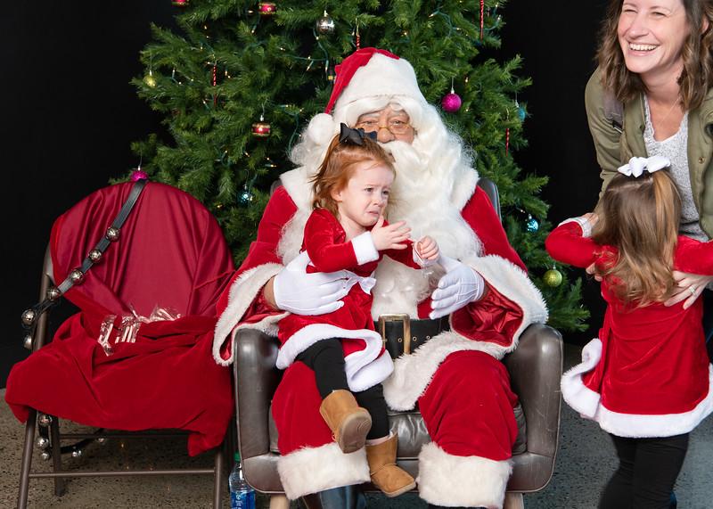 Santa Photos-153