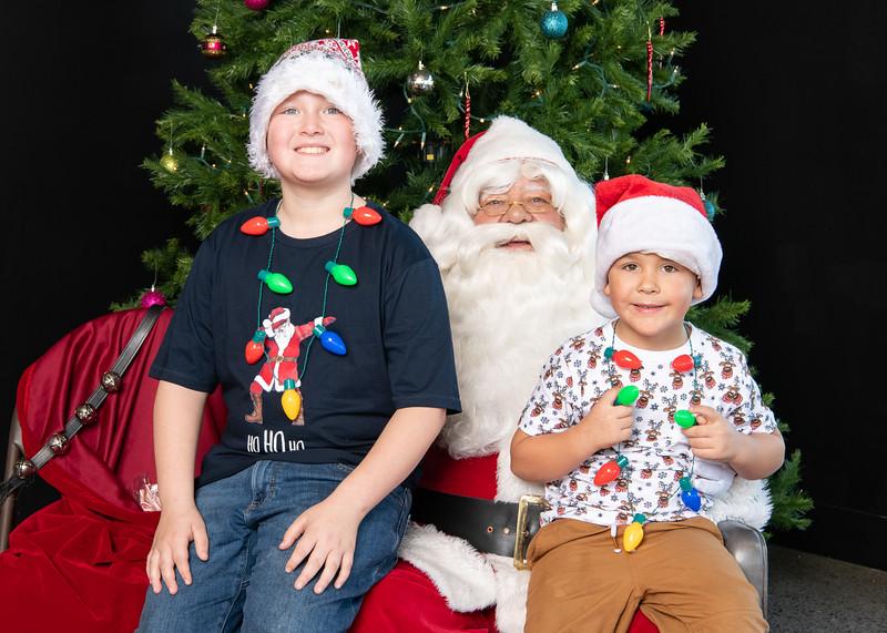 Santa Photos-135