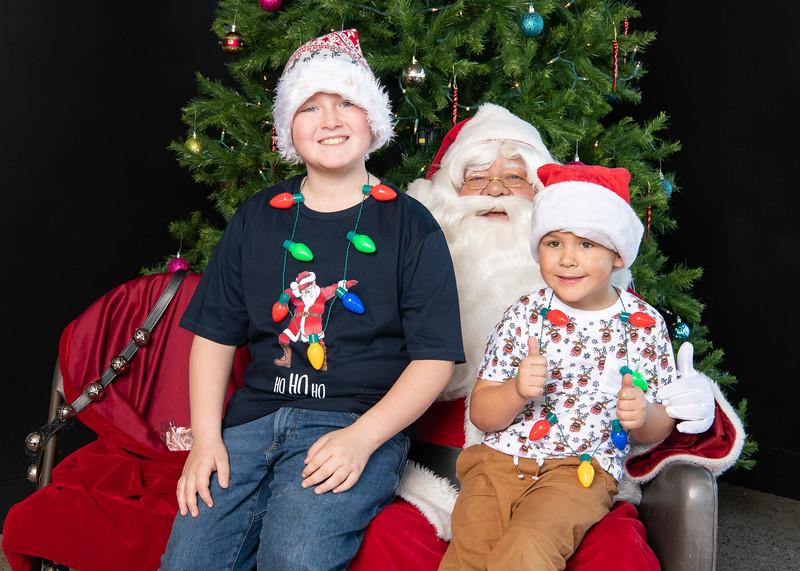 Santa Photos-131