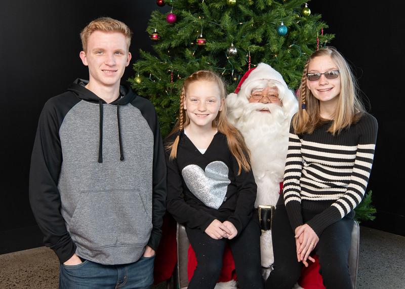 Santa Photos-113