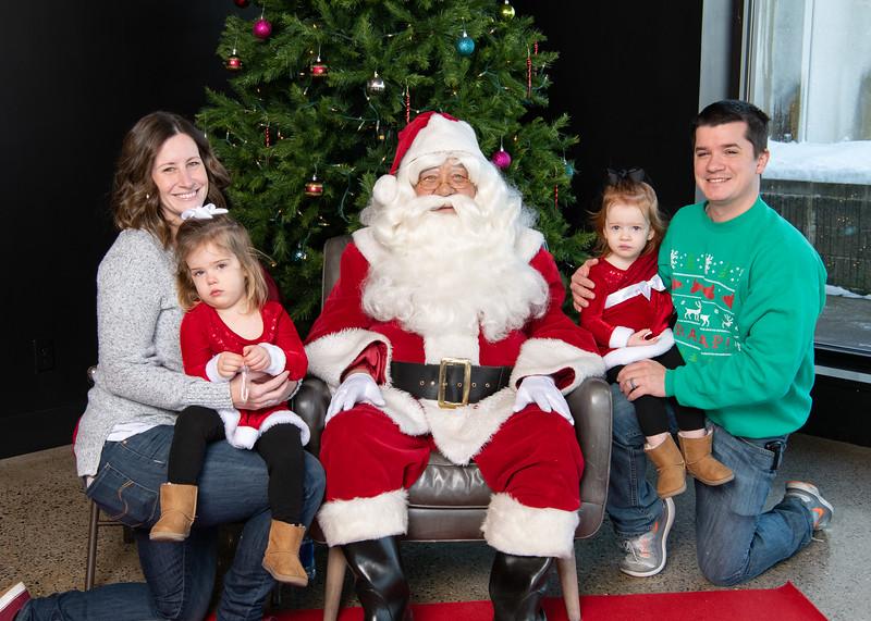 Santa Photos-165