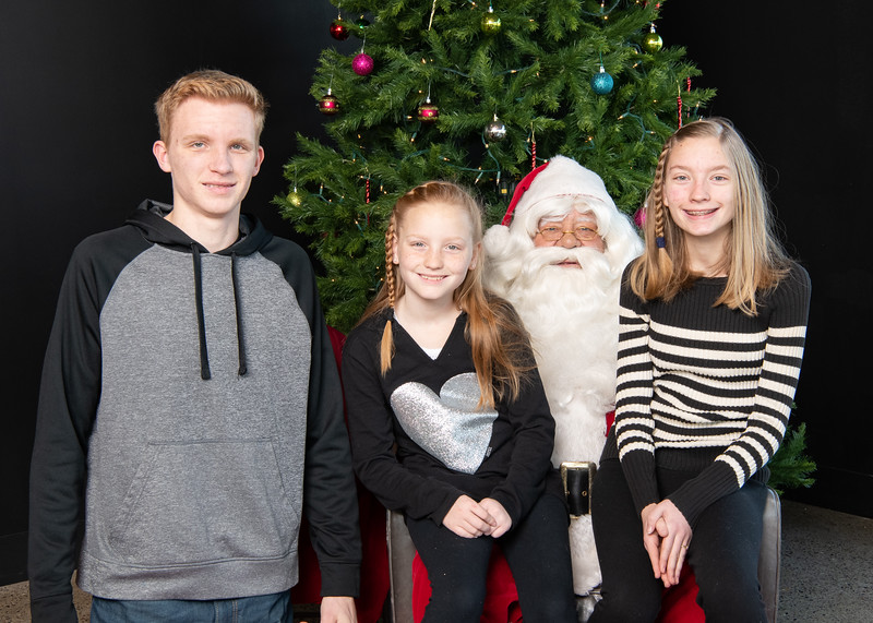Santa Photos-116