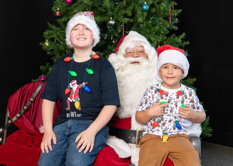 Santa Photos-134