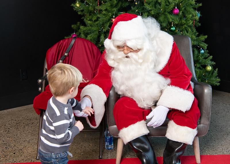 Santa Photos-139