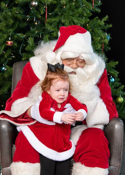 Santa Photos-156