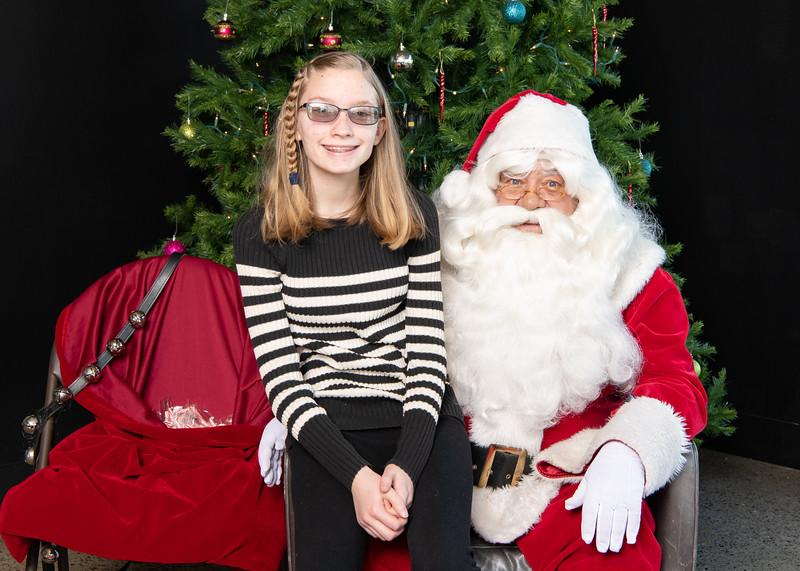 Santa Photos-124