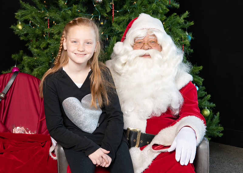 Santa Photos-119