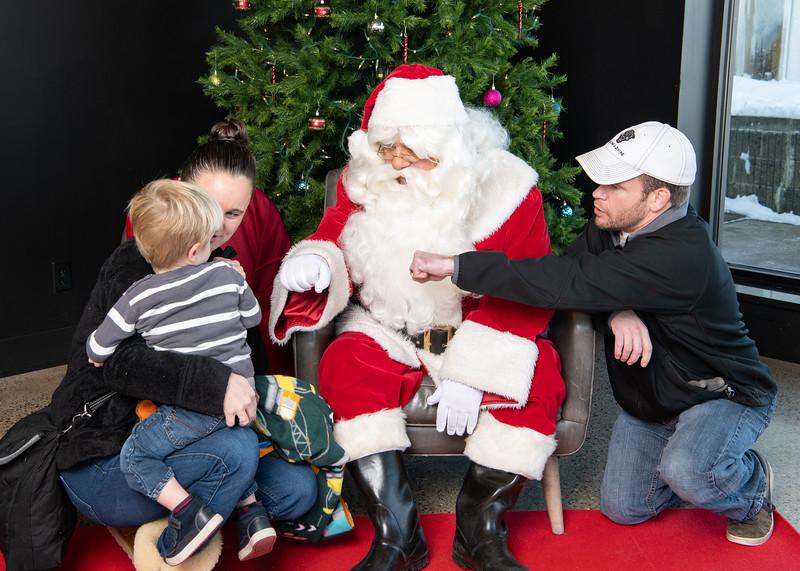 Santa Photos-144