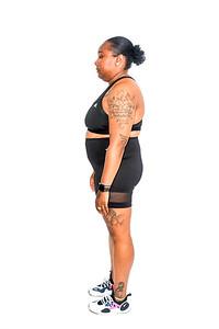 Rosie's Fitness
